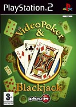 Gambling ad germany